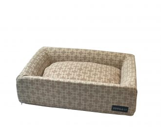 The Pimlico Signature Bed